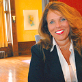 Forget Gilbertville: From Palmer Park to East Jefferson, Kathy Makino is redeveloping Detroit