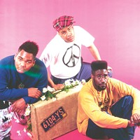 "16 things to do in Detroit this week (Feb. 5-11) FRIDAY, 07Dilla Day • De La SoulDe La Soul has been around since '87, which makes sense to us because we can remember kicking back to ""Me Myself and I"" at high school. That 3 Feet High and Rising album was and remains a killer, but it shouldn't be forgotten that the band has released a ton of material since then and most of it is great. It often is forgotten, but it shouldn't be. Don't panic though; they'll also play ""Say No Go"" and ""The Magic Number."" This show is a celebration of the Detroit talent that was J Dilla, so members of Slum Village will also be performing. Dilla would surely approve. Celebrate Dilla at The Fillmore in Detroit. Tickets start at $35. Doors open at 8 p.m."