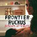 Frontier Ruckus goes prog-rock on 'Sitcom Afterlife'