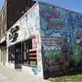 Game Lounge is Southwest Detroit's nerd paradise