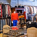 Gentlemen's Consignment brings fabulous finds to Royal Oak
