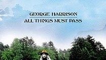 George Harrison (1943-2001)