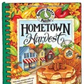 Get inspired: Hometown Harvest will gear you up for a season of delicious eats