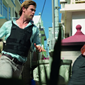 Globetrotting computer action flick 'Blackhat' is just a bid for overseas profits