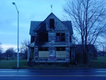 abandonedhousejpg