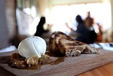 foodreview1-1.jpg