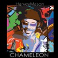 Harvey Mason: Chameleon