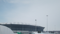 Help redesign the Pontiac Silverdome, win cash