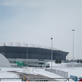 Help redesign the Pontiac Silverdome, win cash