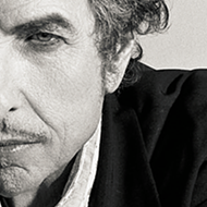 Here's the full transcript of Dylan's rambling, cantankerous MusiCares Person of the Year speech