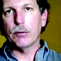 Higher Ground: Gary Webb was the messenger