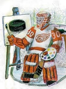hockey1jpg