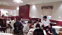 Hong Hua Fine Chinese Dining