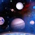 Horoscopes (October 29 - November 4)