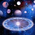 Horoscopes (October 8 - 14)