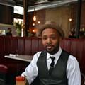 Hot Shotz: Meet Wright & Co.'s KaTrell Thomas