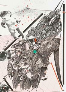 arts1-4.jpg
