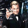 Film Review: The Great Gatsby