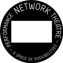 43a15b16_nn_black_logo.jpg