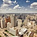 In city, neighborhoods build community