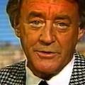 In Memoriam: Bill Bonds
