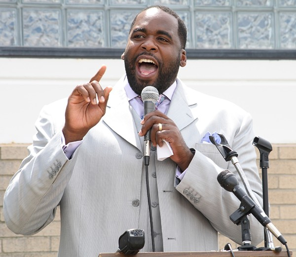 In the aftermath of the Kwame Kilpatrick crisis, questions for the charter commision include what should be the city's mechanism for removing mayors in the future.