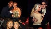 Intus Nightclub
