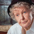 Film Review: Elaine Stritch: Shoot Me