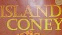 Island Coney