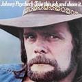 Jackman's Top 5 redneck drinking songs