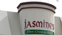 Jasmine's