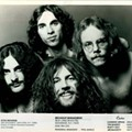 Jim McCarty's resurrected '70s band Cactus plays the Magic Bag