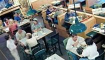 Kalloway's Restaurant & Pub