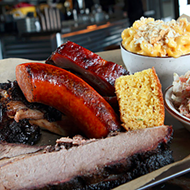 Keego Harbor's Yardbird Smoked Meats joins metro Detroit's barbecue scene