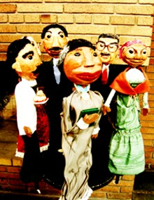 culture_puppets_02jpg