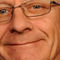 Kerry Bentivolio, the reindeer rancher turned Congressman, files for bankruptcy