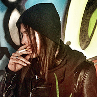 King Quartz's blunted, ephemeral hip-hop