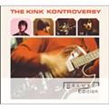 Kinks - <i>Kinks, Kinda Kinks, The Kinks Kontroversy</i>