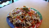 Kokopelli Mexican Grill