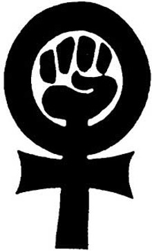ndfeminismjpg