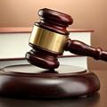 Lawsuit could undermine the EM law