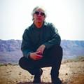 Lee Ranaldo & the Dust