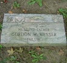 tombstonejpg