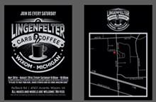 300fbedd_carscoffee2015_500.jpg
