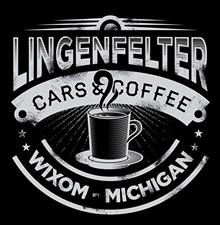 fdf5ef56_lingenfelter_cars_coffee.jpg