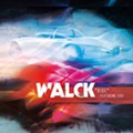 Listen to new releases from Walck, The Handgrenades, and more
