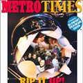 Local Music Issue 1999