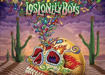 Los Lonely Boys - <i>Rockpango</i>