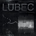 Lubec - <i>Nothing is Enough</i>