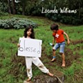 Lucinda Williams - <i>Blessed</i>